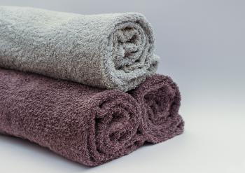 Dekoratívne tipy, ako premeniť kúpeľňu počas popoludnia