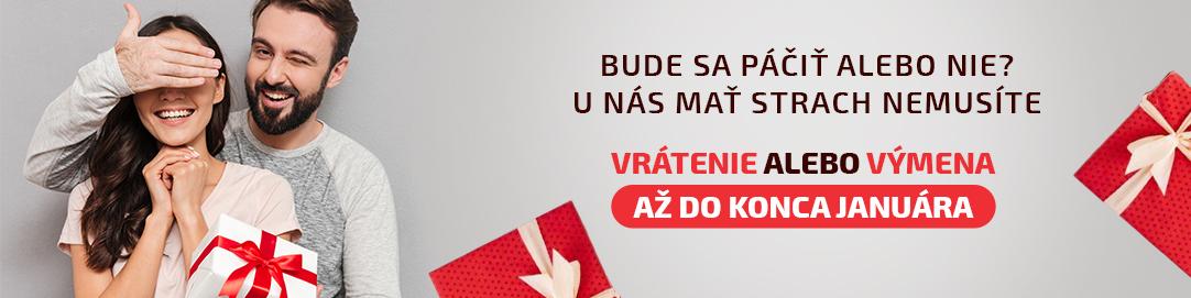 vymerna_zbozi_mezi_produkty_SK