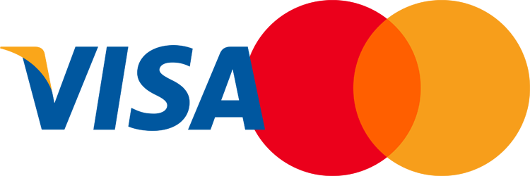 Mastercard-Visa-Limited-Acceptance-Programs_uvpqvf