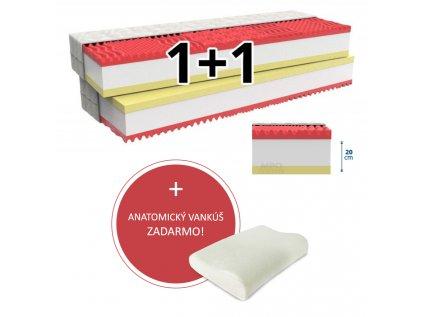 matrace sk24