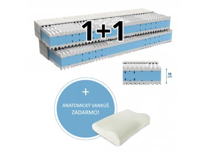 matrace sk31