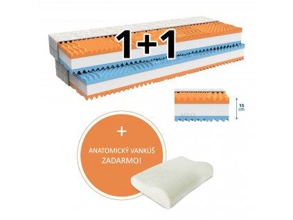 matrace sk30