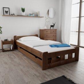 postel3 nika
