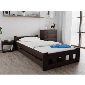 postel4 nika
