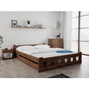 postel3 nika 160x200