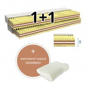 matrace sk28