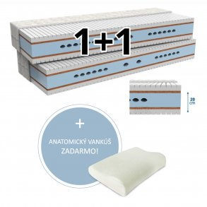 matrace sk25