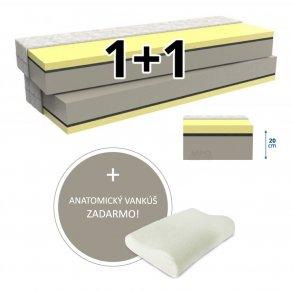 matrace sk29