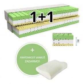 matrace sk27