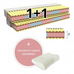 matrace sk23
