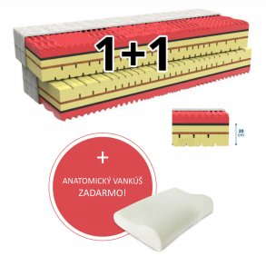 matrace sk6