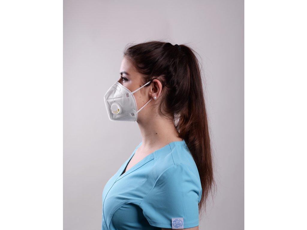 81-2_pharmawex--r02-s-vydechovym-ventilem