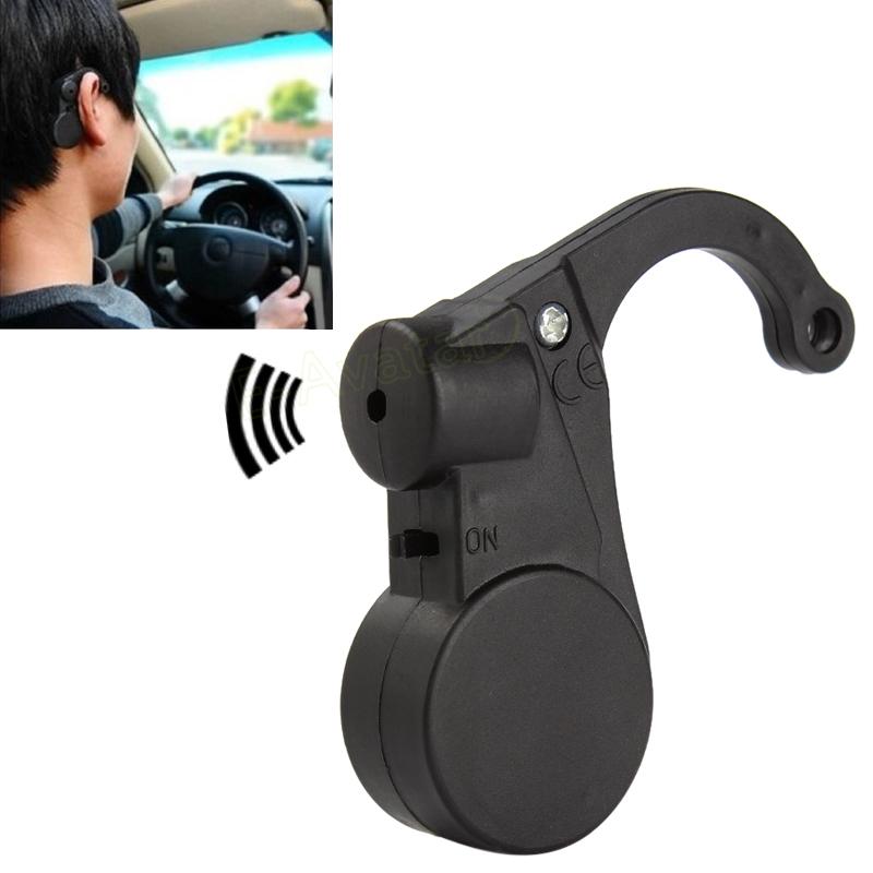 Safe-Car-Driver-Device-Keep-Awake-Anti-Sleep-Doze-Nap-Zapper-Drowsy-Alarm-Alert-Free-Shipping