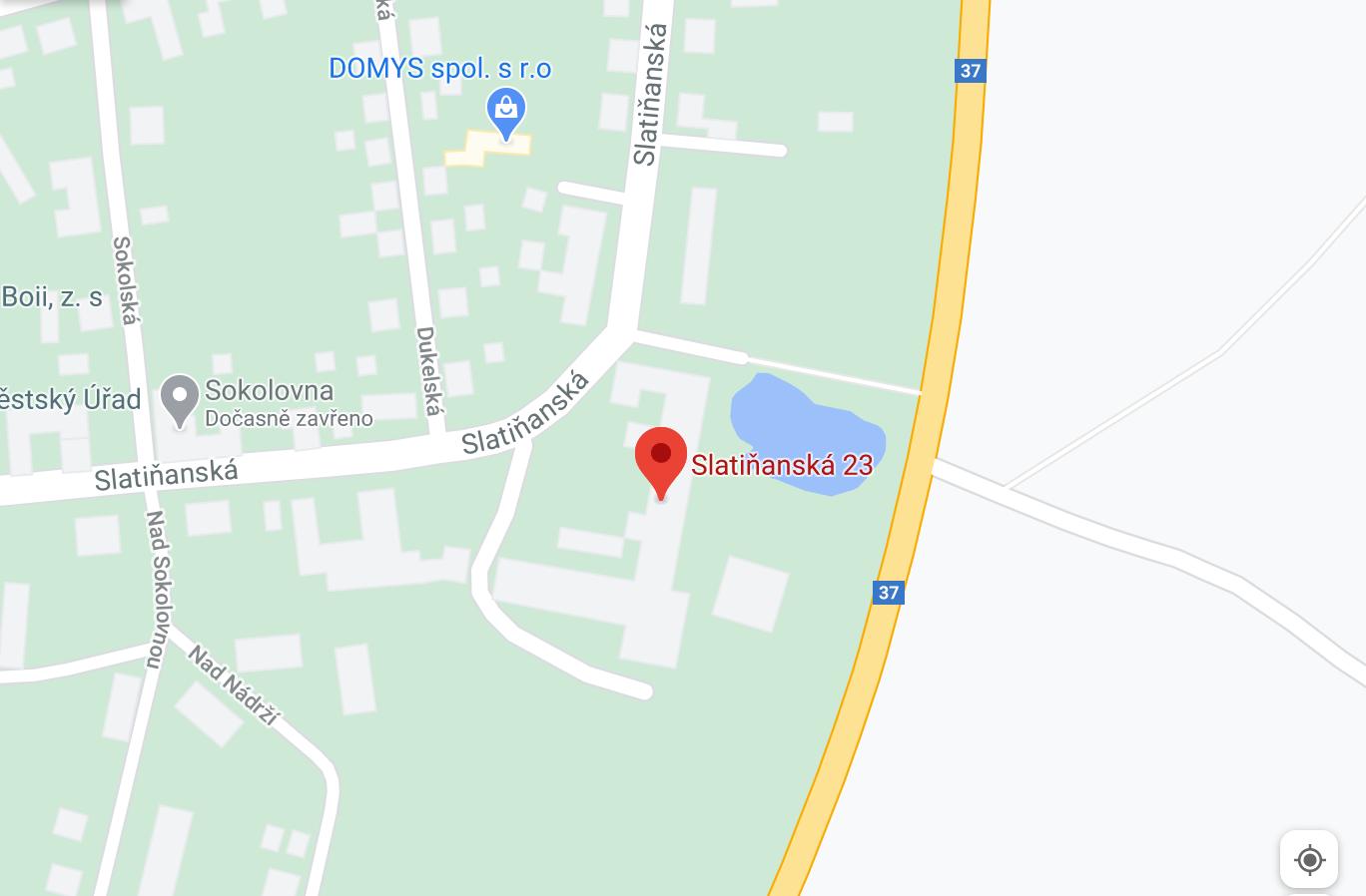 mapa-vyprodej-nasavrky