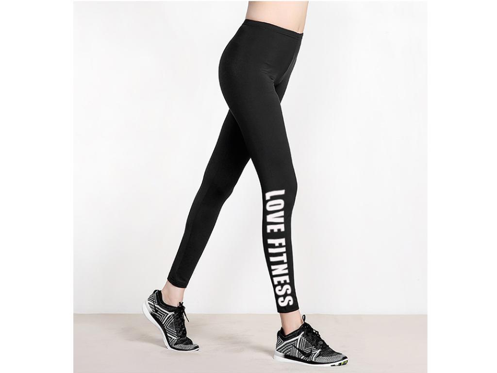 ba orig 3365840380 oblecenie a obuv leginy leginy love fitness