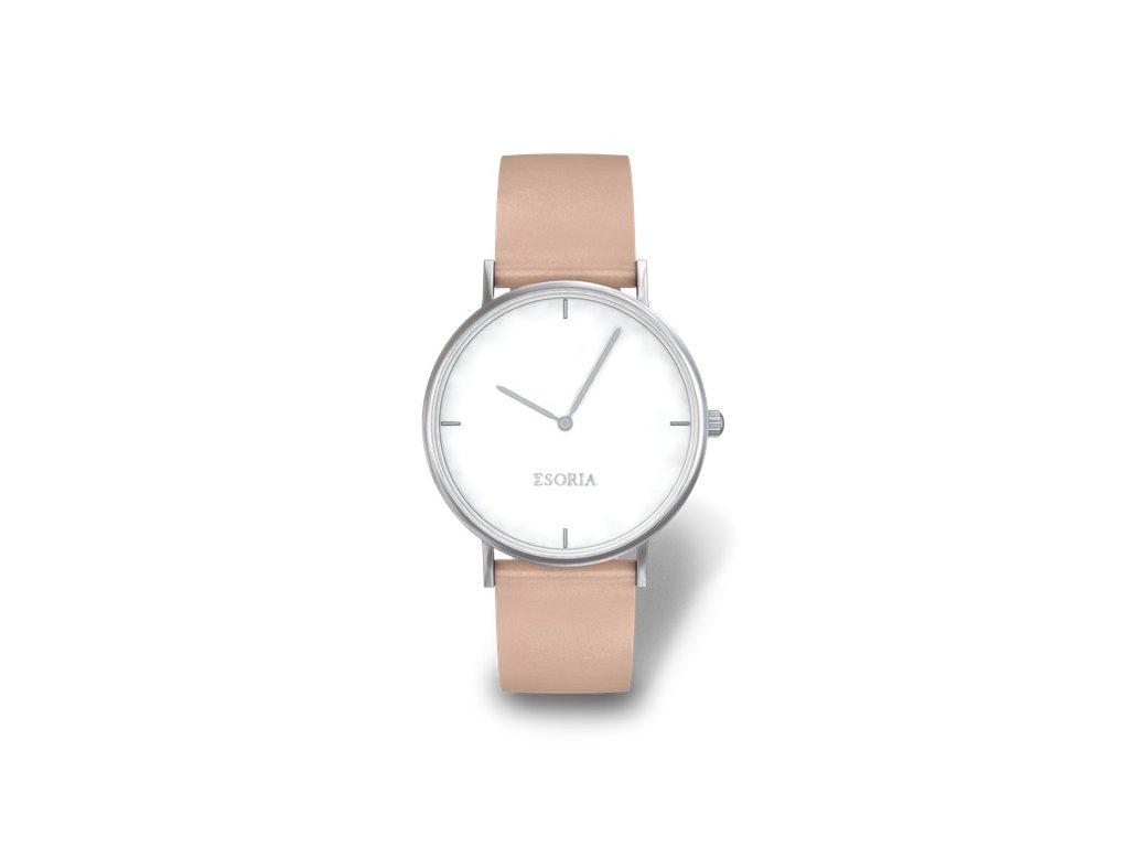 hodinky esoria alys cameo