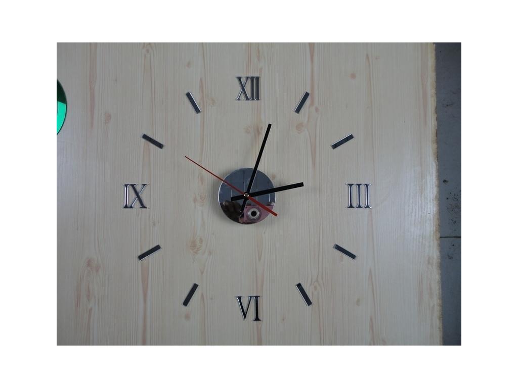 mq02 hodiny