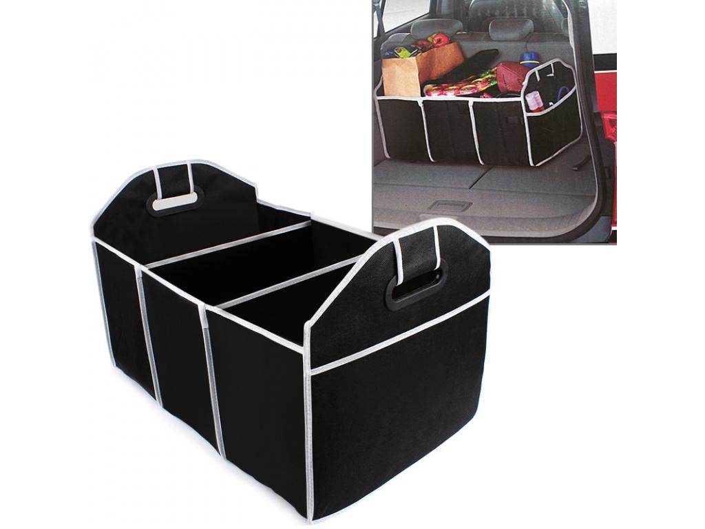 92(4) organizer do kufru auta