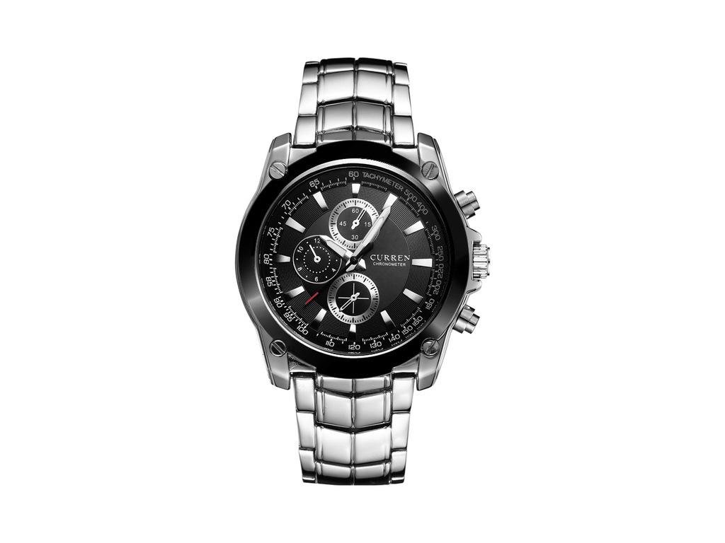 CURREN Watches Men Luxury Brand Business Watches Casual Watch Quartz Watches relogio masculino 8025.jpg 640x640 (1)