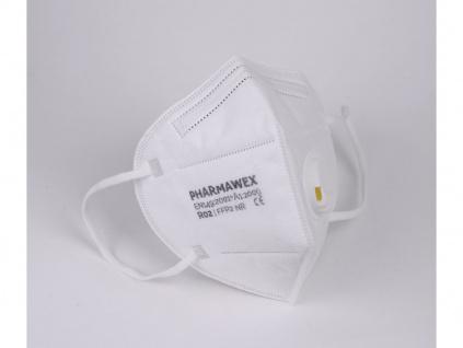 81 3 pharmawex r02 s vydechovym ventilem