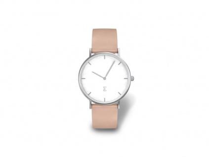 hodinky esoria alys pure cameo