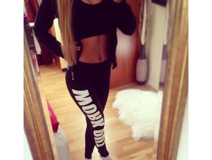 3h6twy l 610x610 pants sweatpants workout workout gym leggins gym leggings gym leggings black sport sporty dress 600x580