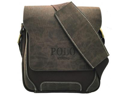 2017 Promotion Designers Brand Men s Messenger Bags PU Leather Oxford Vintage Mens Handbag Man Crossbody.jpg 640x640 (1)