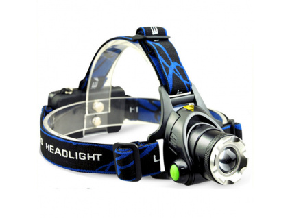 3800LM Headlight CREE T6 LED Head Lamp Headlamp Linterna Torch LED Flashlights Biking Fishing Torch for.jpg 640x640