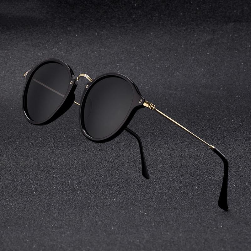 Dámské Sluneční brýle J. Dagles