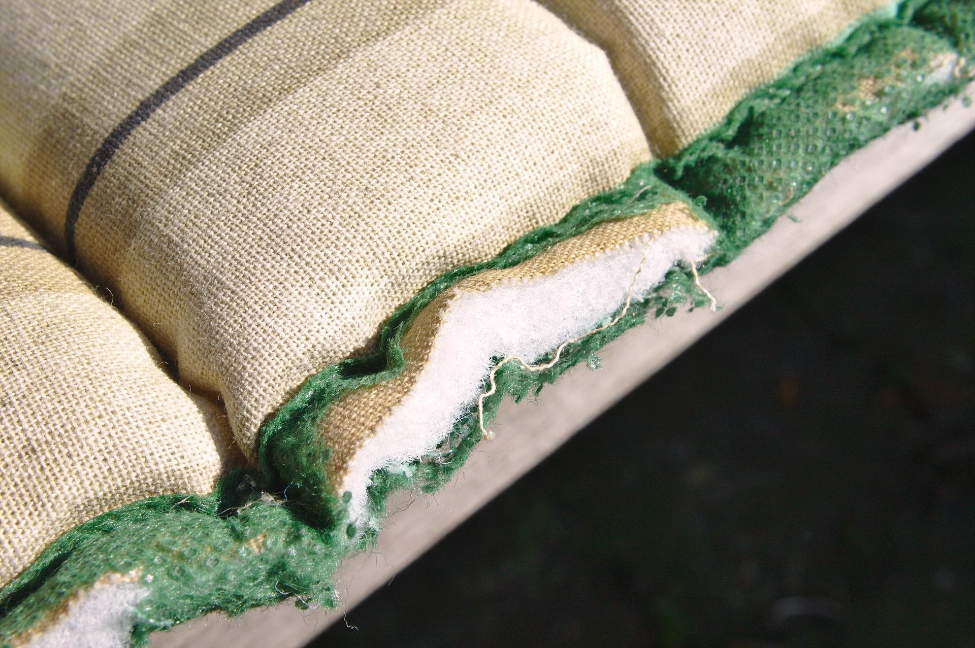 Jak se starat o matraci? 7 praktických tipů, jak na to!
