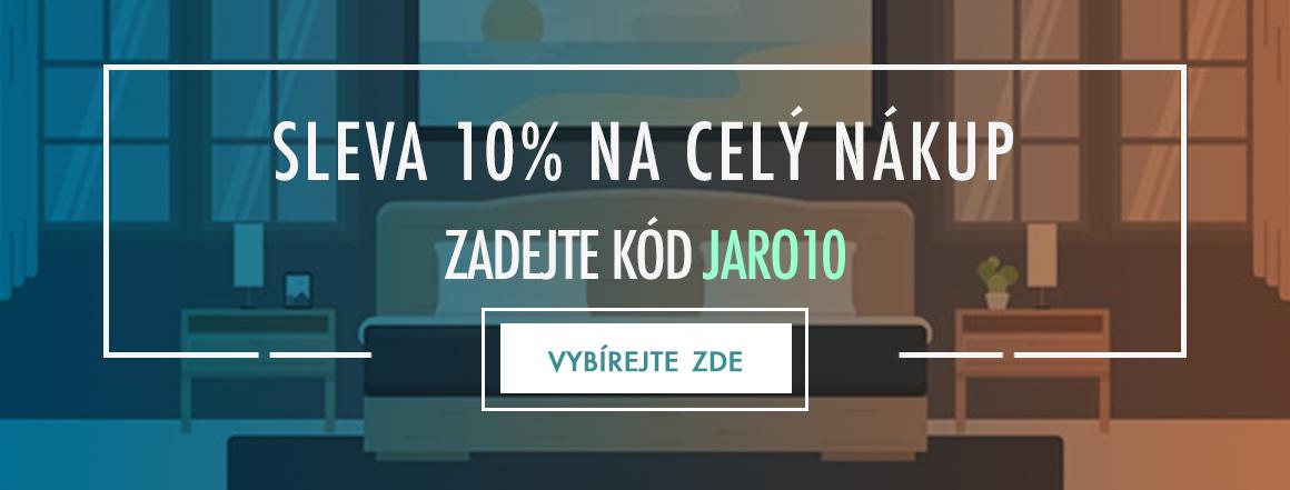 JARO10