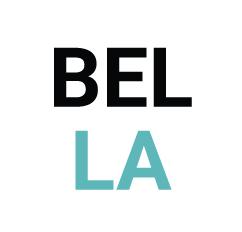 Ručníky Bella