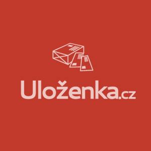 shipping-ulozenka