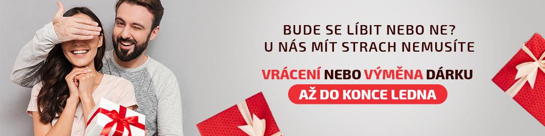 vymerna_zbozi_mezi_produkty_CZ2