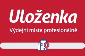 logo-Uloženka
