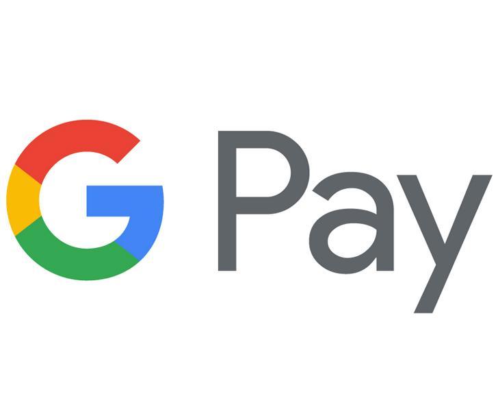 googlepaylogo