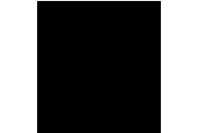 sms-black