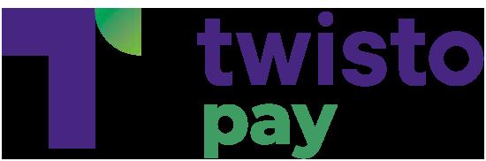 twisto_pay-2