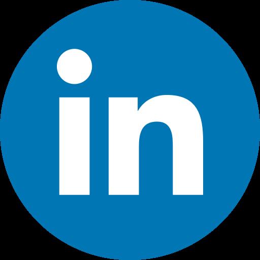 social-linkedin-circle-512