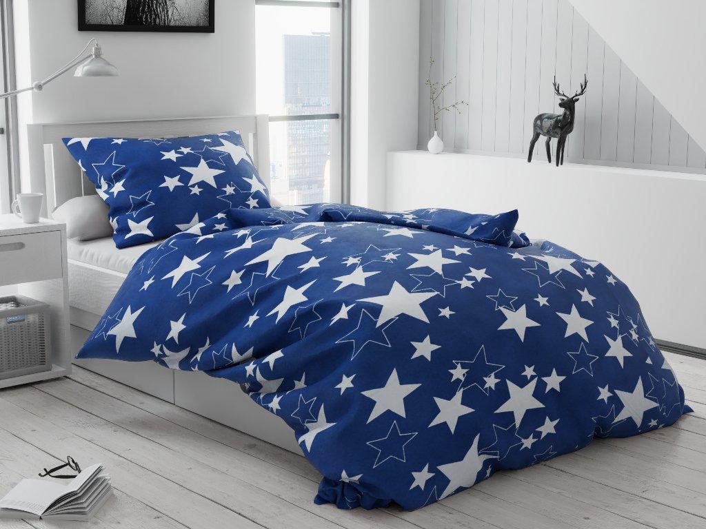 vanocni 181018 mikro star modre 1024x768