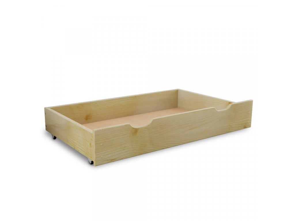 box borovice