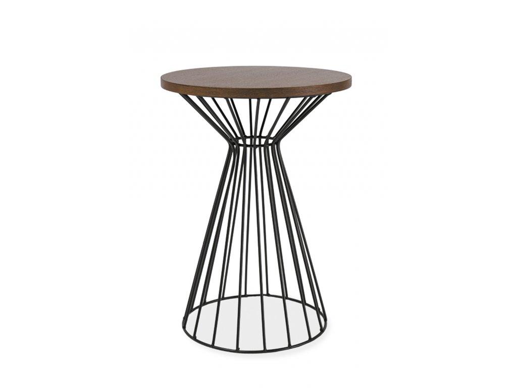 Noční stolek Alta