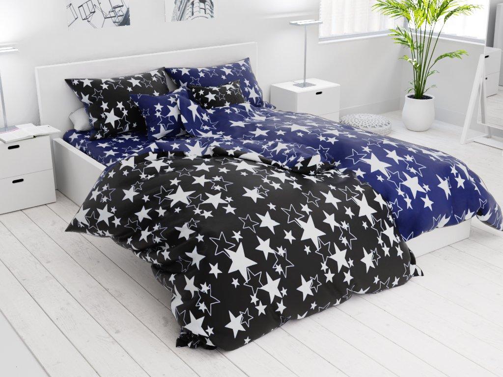 render v20210124 modre cerne hvezdy