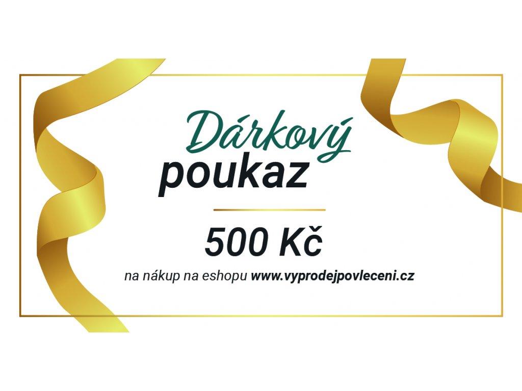 cz 500