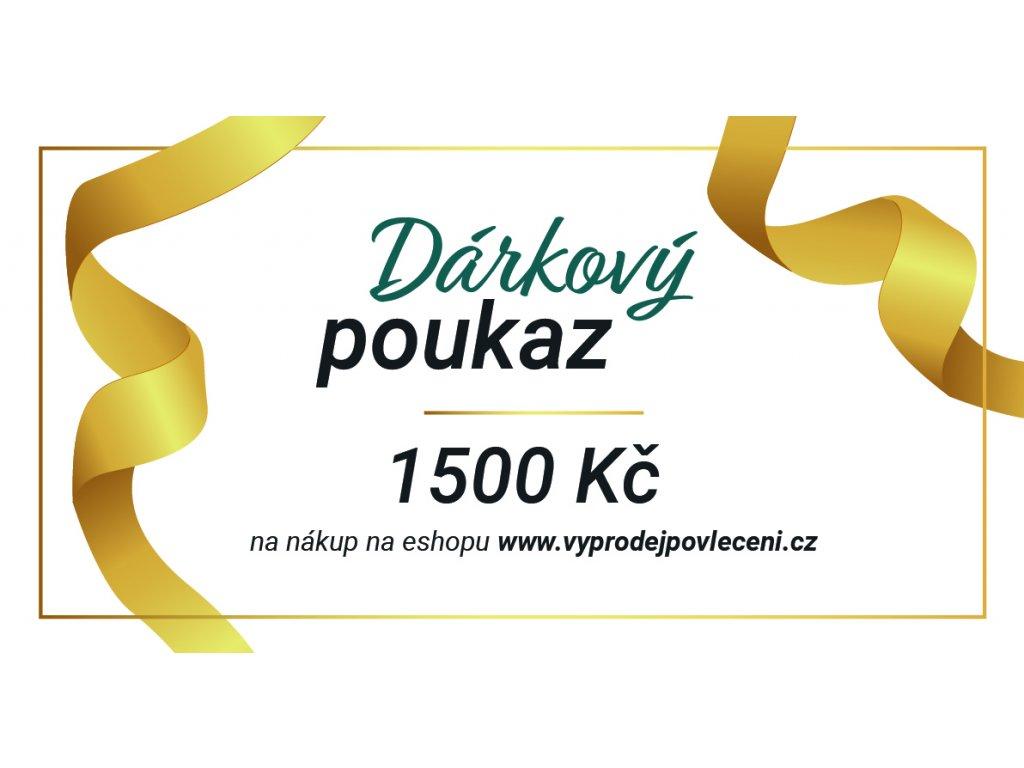 cz 15000