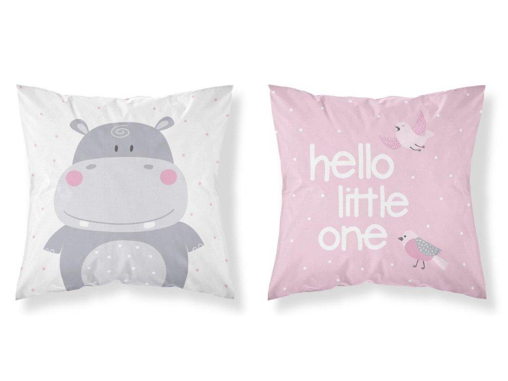 3311 B pillow