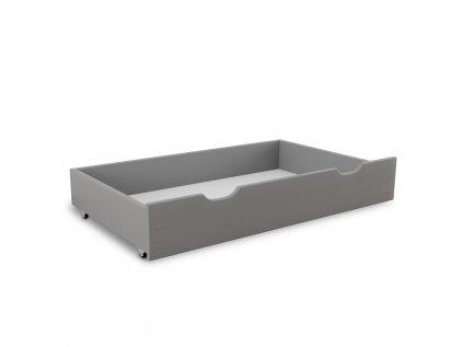 box seda