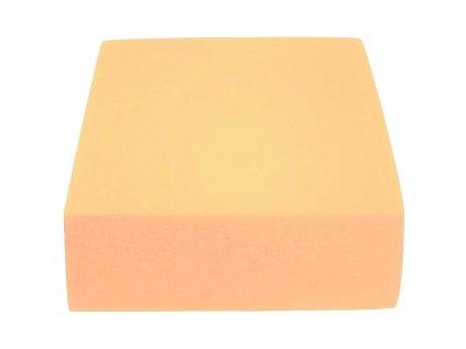 Jersey žluta corny