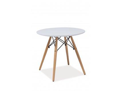 Soho B coffe table DSC1301