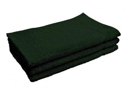tm zelené (1)